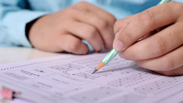 Students Sue the College Board Over Glitches in the Online AP Exam System