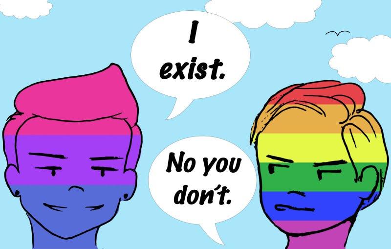 https://medium.com/@rmbodenheimer/christine-quinns-unqualified-lesbian-comment-reinforces-bi-erasure-d909f7c3fe1b