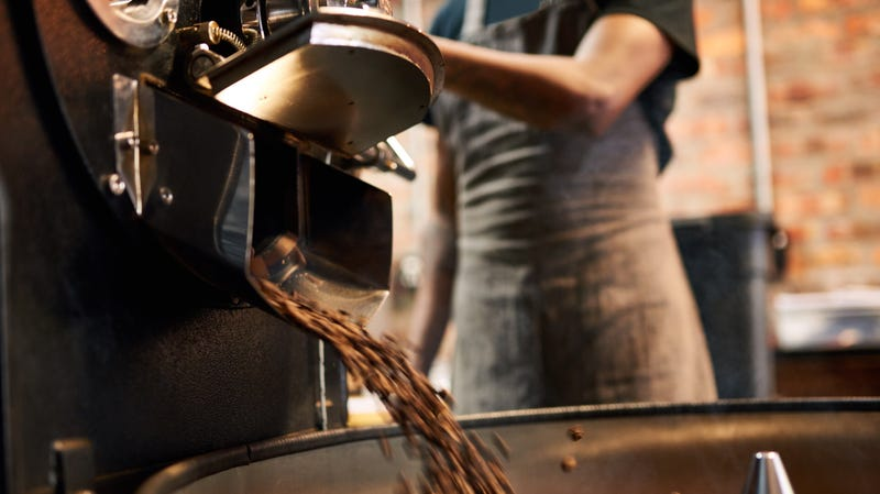 Wisconsin coffee chain will change its name, apologizes to Native American tribes