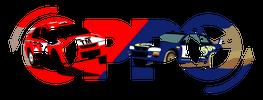 Oppositelock logo