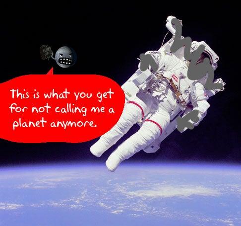 astronaut tools - photo #40