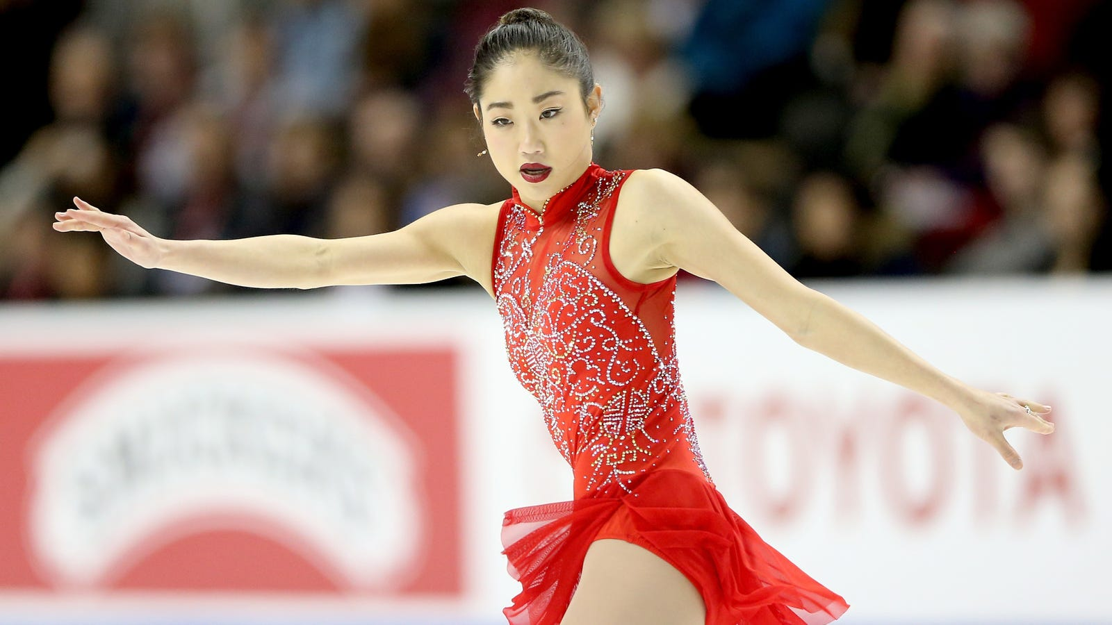 bwjszsioiox7roqh6kvj - Mirai Nagasu Just Became the First American Woman to Land a Triple Axel in the Winter Olympics