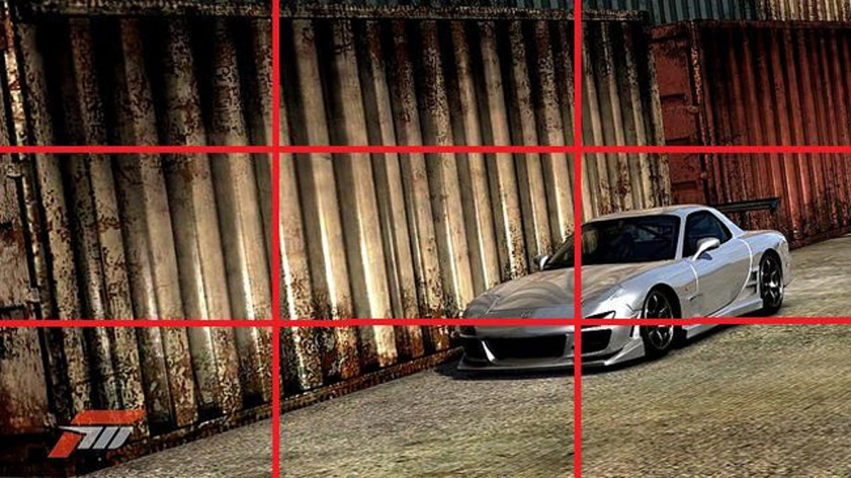 The Ten Best Tips For Taking A Perfect Car Photo