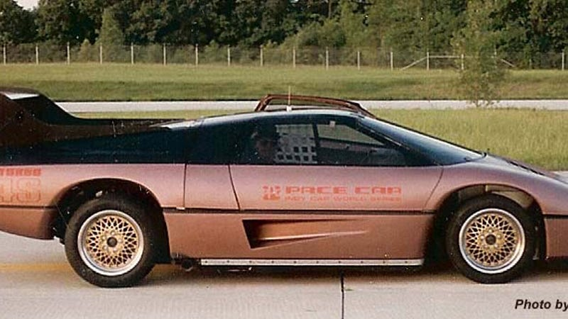 Progressive Dodge >> The Dodge Interceptor M4S Turbo Wraith Fieropar
