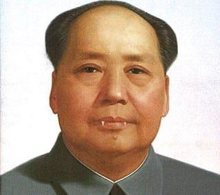 Illustration for article titled China to Google: Nyah Nyah Nyah!