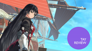 Illustration for article titled Tales of Berseria The TAY Review