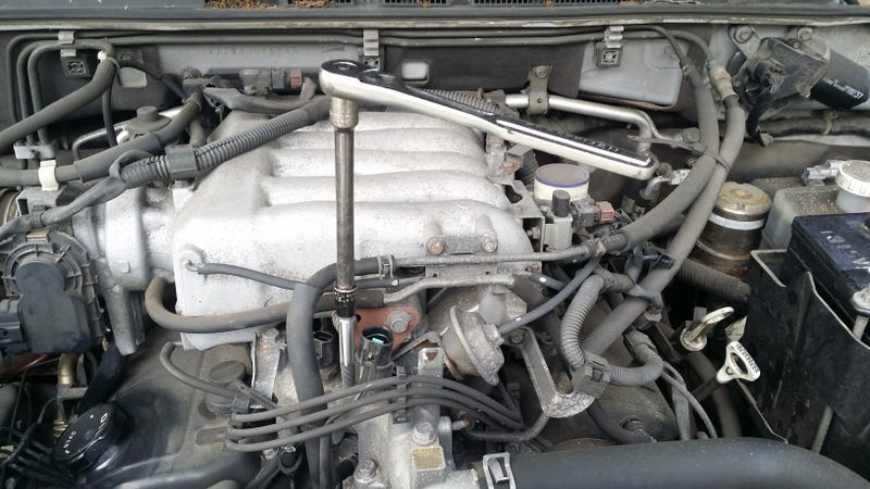 hheaven auto repair