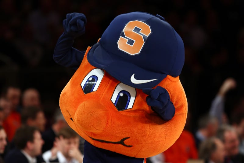 Illustration for article titled Syracuse's Academic Fraud Skipped The Middleman