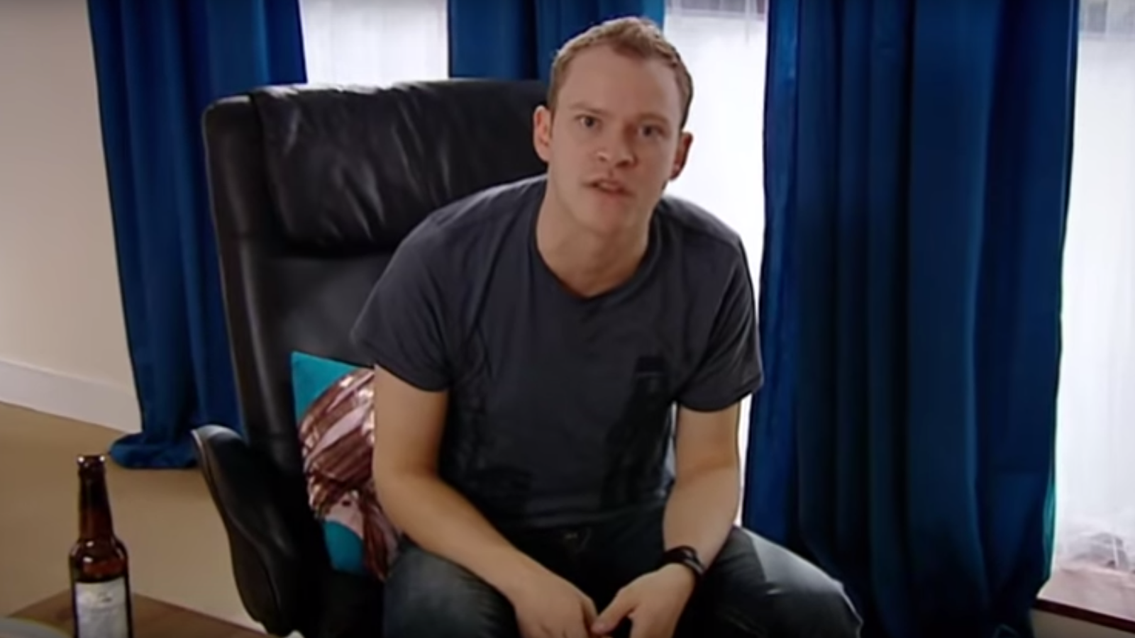 FX to give Peep Show a try with gender-swapped remake