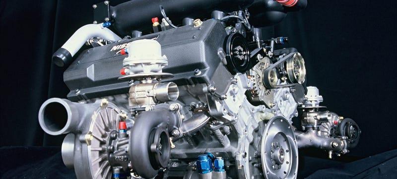 Photo Credits: Nissan