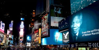 Times Square (HindustanTimes)