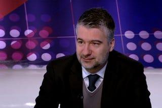 """Illustration for article titled Gyurcsány minisztere """"befektetőként"""" regisztrált a megcsalós weboldalra"""