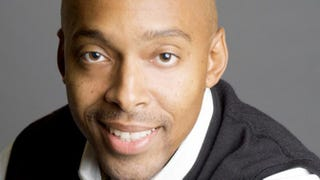 Khalil Gibran Muhammad has announced that he is stepping down as director of the Schomburg Center in Harlem.TWITTER