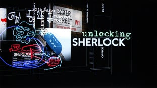 Illustration for article titled Unlocking Sherlock: Awesome Documentary on PBS.com!