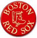 Illustration for article titled Blogdom's Best: Boston Red Sox