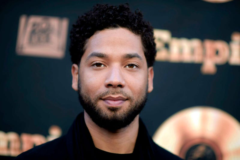 Illustration for article titled Report: New Evidence Suggests Jussie Smollett Was Allegedly An 'Active Participant' In Apparent Assault [Updated]
