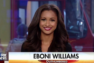 Politics Over Paycheck? The Life of a Black Host on Fox News