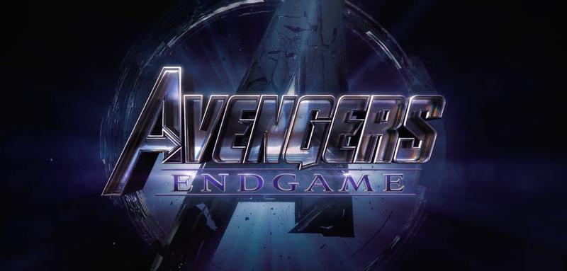 Avengers: End Game İlk Fragmanda Gözden Kaçanlar, Büyük Teoriler! resimi