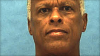 Jacob DouganFlorida Department of Corrections