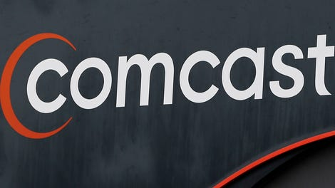 Comcast Is Boosting Internet Speeds—Except for You Filthy