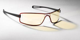 Illustration for article titled Gunnar Optiks 3D Glasses Keep You Looking Fresh In the Year of 3D