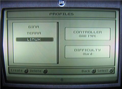 Transform Your Classic Xbox into a Killer Media Center