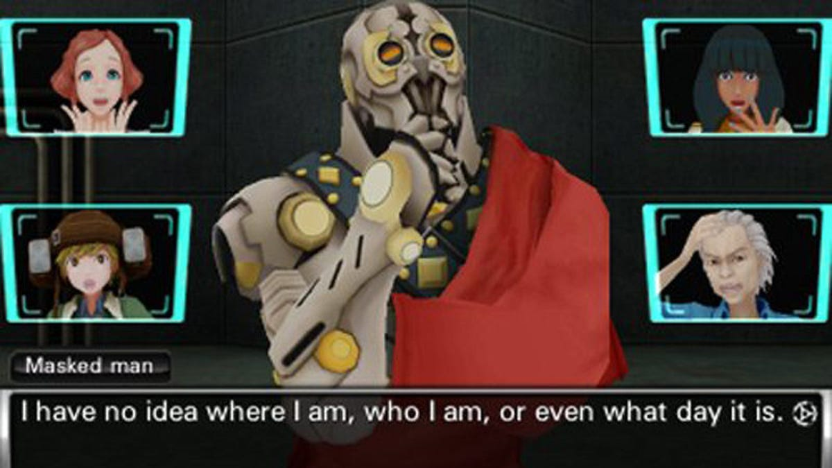 Vlr 3ds