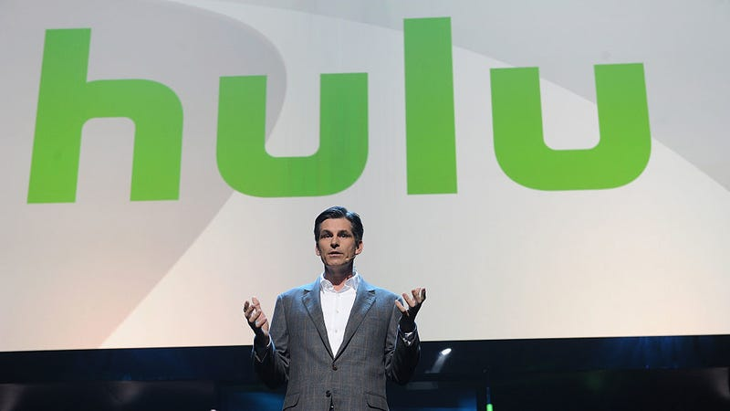 hulu drops prices just as netflix raises theirs
