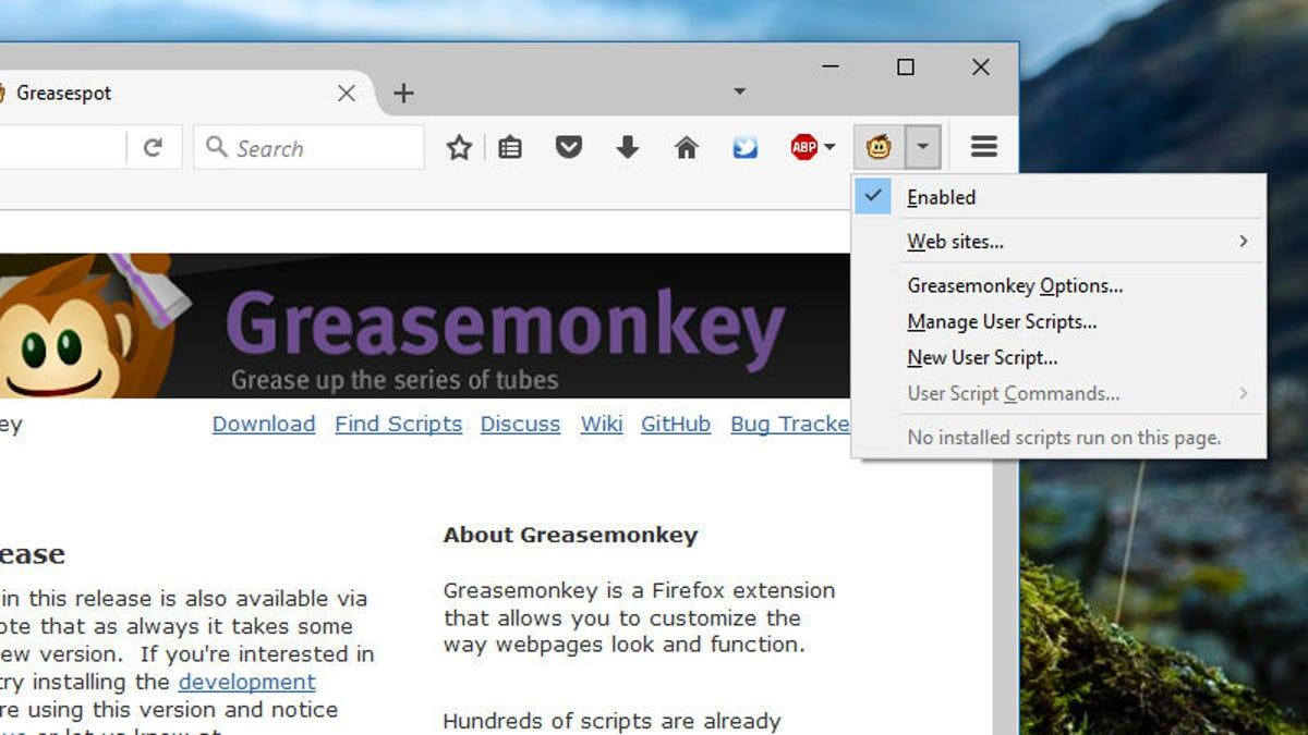 Atractivo Reanudar Checker Descargar Ideas - Ejemplo De Currículum ...
