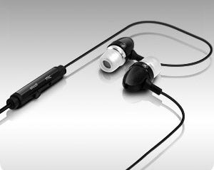 Illustration for article titled RadTech ProCable iPhone Headphones Are a Cheap Alternative