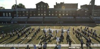 Howard University (Getty Images)