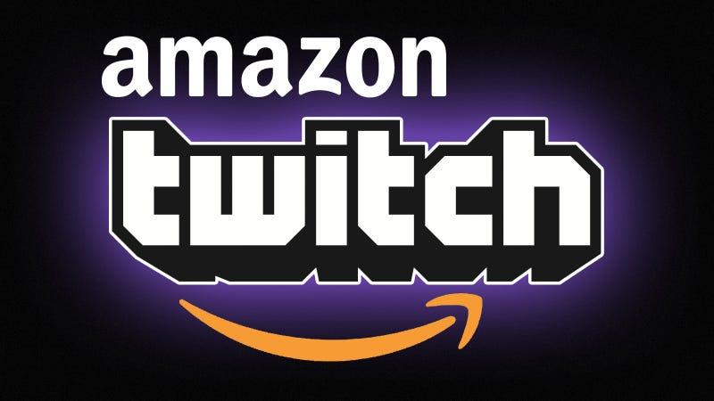 Confirmado: Amazon compra Twitch por 970 millones de dólares