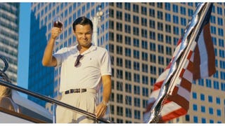 ​A Wish for the Man Who Took a 5-Year-Old to See <em>Wolf of Wall Street</em>