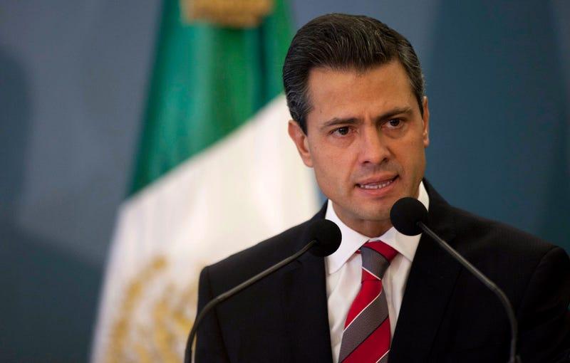 Denuncian espionaje a periodistas y activistas en México