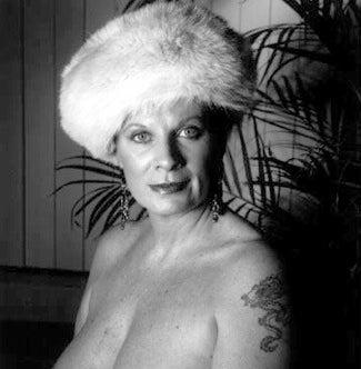 Marv Albert Sex Scandal 118