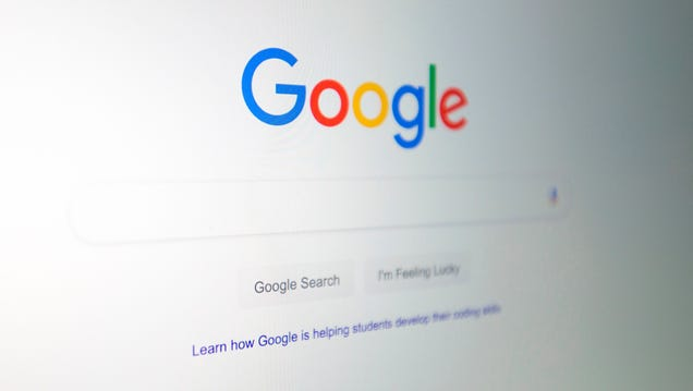 Google s Making Its Search Results A Bit Easier To Understand