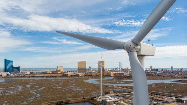 The Wild Ways Local Governments Are Blocking Renewable Energy