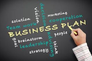 11 BEST BUSINESS IDEAS