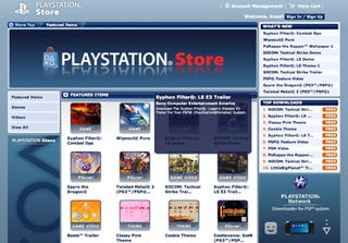 Illustration for article titled Playstation 3 To Have HD Movies From All 6 Major Studios