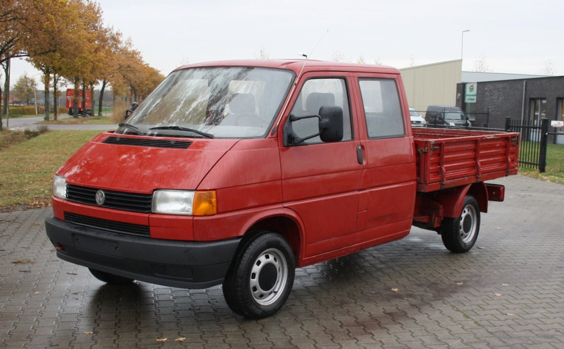 at 9 750 could this 1991 vw t4 transporter have you sitting by the rh jalopnik com vw transporter t4 instruction manual vw transporter t4 owners manual free download