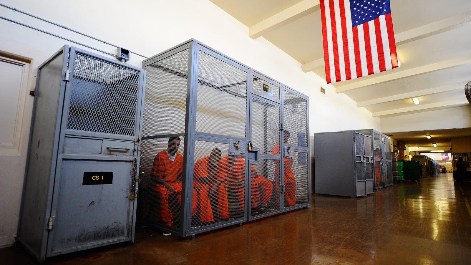 pennsylvania prisons locked down indefinitely after 29 employees hospitalized. Black Bedroom Furniture Sets. Home Design Ideas