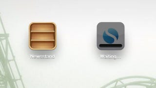 "Illustration for article titled Fix iPhone Apps Stuck ""Waiting"" During Installation"