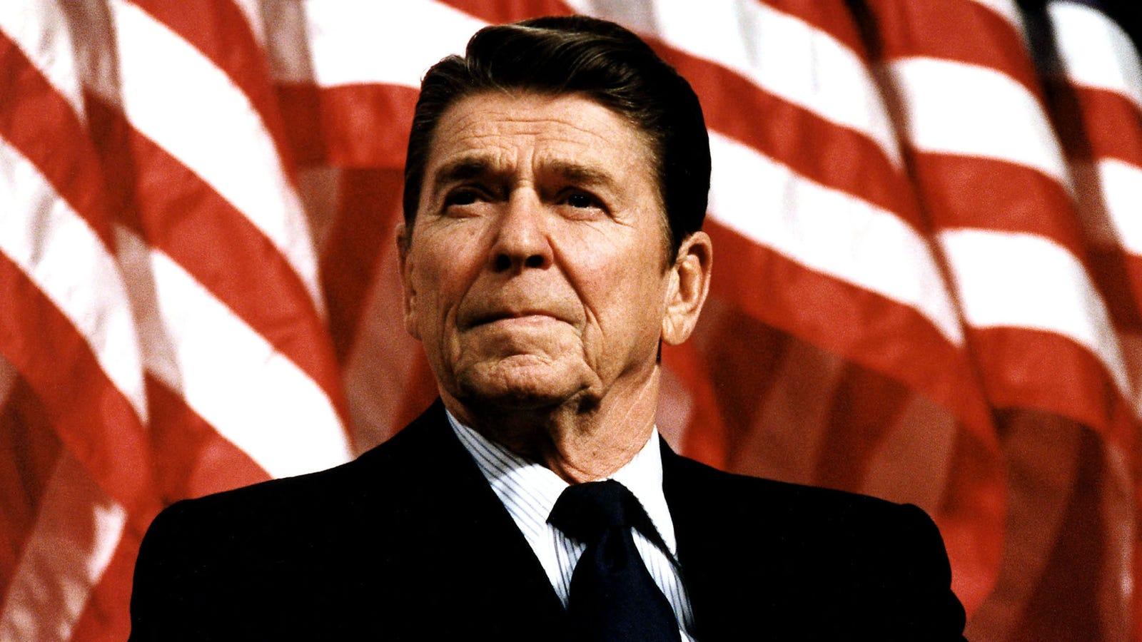 Reagan Root Nude Photos 19