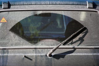Illustration for article titled What are your favorite windshield wiper blades?