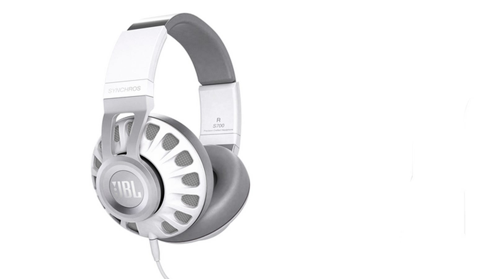headphones for ps4 wireless camo - JBL's New Headphones Use Pro DSP to Sound Like a Live Performance