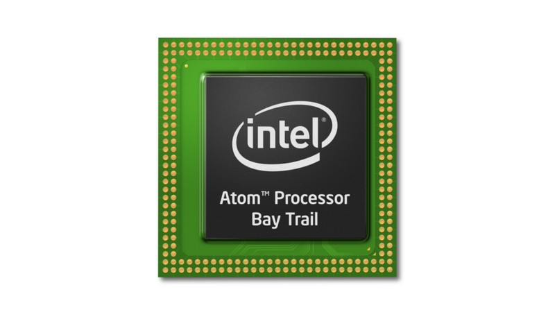 Illustration for article titled Intel Is About to Start Making ARM Chips