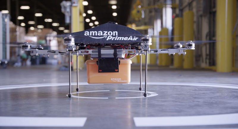 Image: Amazon
