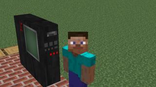 Illustration for article titled Reino Unido busca jóvenes genios de seguridad informática a través de Minecraft