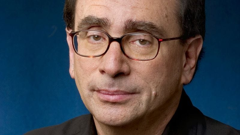 Illustration for article titled Eureeka's Castle co-creator R.L. Stine on the show's inception, success, and ultimate demise