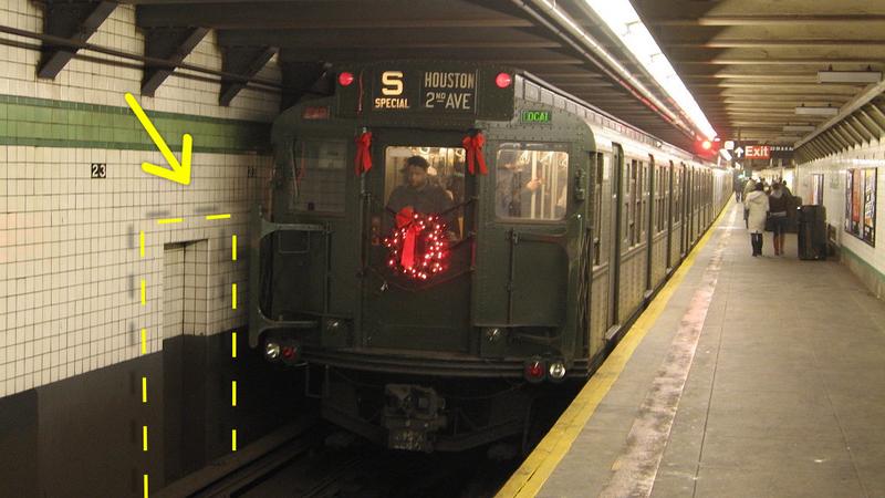 Imagen: Wikimedia Commons